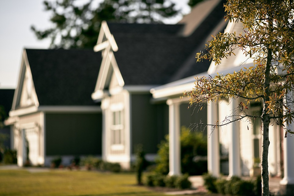Tips for Buyers in a Softened Market - Keith Furer Guardhill
