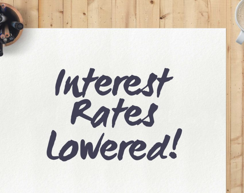 Interest-Rates-Lowered-Keith-Furer
