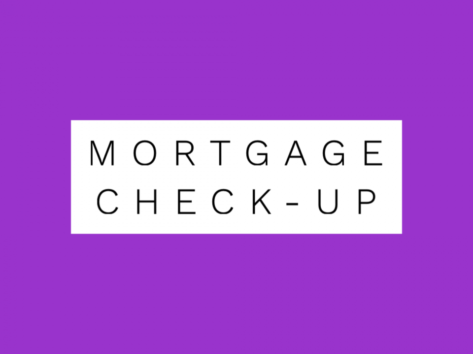 mortgage-check-up-keith-furer