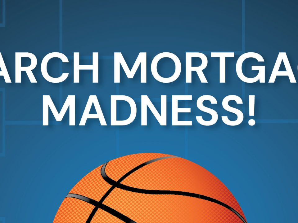 march-madness-hit-mortgage-rates-keith-furer